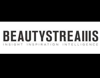 Beautystreams