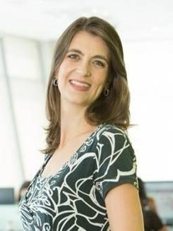 Fernanda Costacurta