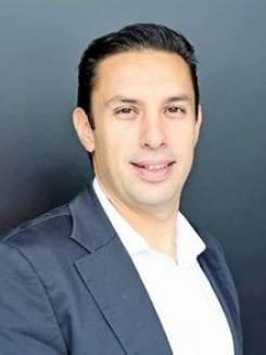 Stephani Saverio