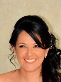 Ruth Gaitan Rangel
