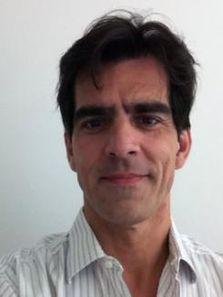 Marcelo Garbini,