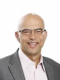 Gesner Oliveira