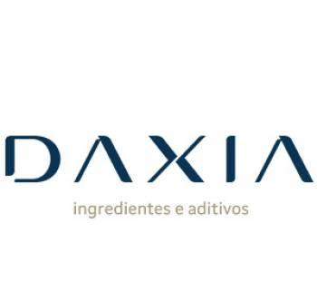 Daxia