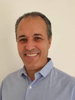 Fernando Valdesoiro