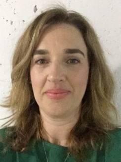 Raquel Boteon Goldman
