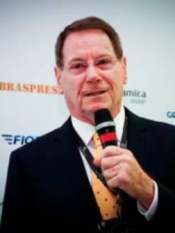 Martin von Simson