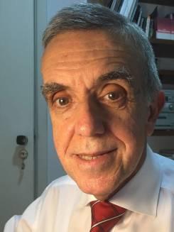Ary Bucione