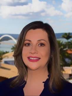 Luciana Carrasco