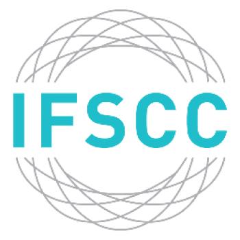 IFSCC