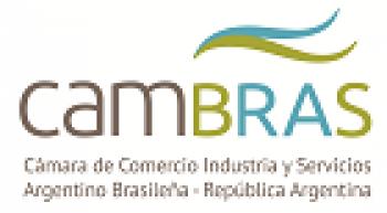 Câmara de comércio Argentina-Brasil