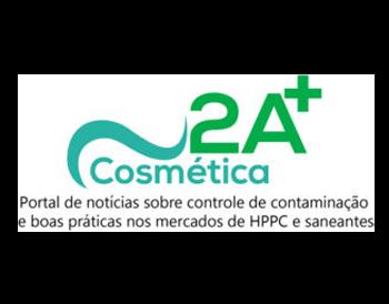 2 A+ Cosmetica
