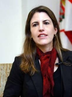 Daniela Marreco Cerqueira