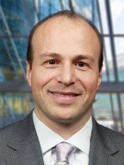 Leonardo Giusti