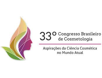 Congresso ABC