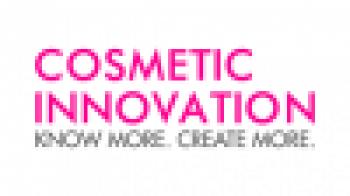 Cosmetic Innovation